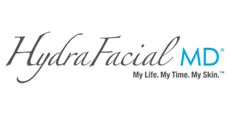 HydraFacial MD Rockwall, TX
