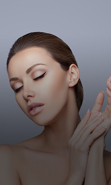 Facial Rejuvenation Rockwall