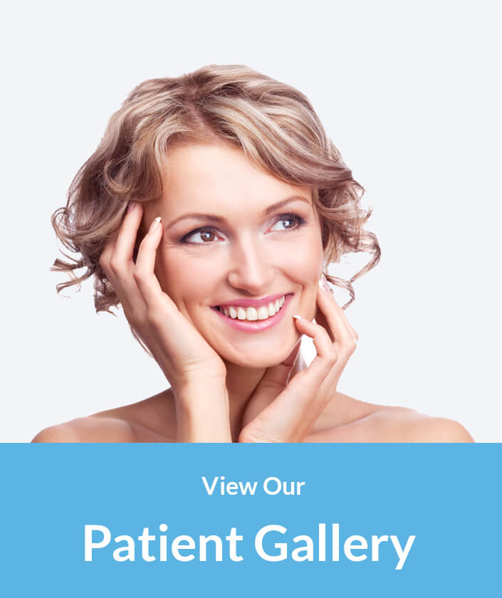 Real Patients Photo Gallery of Juvanew Medspa