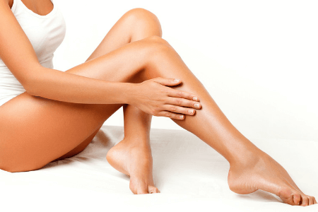 Laser Hair Removal Rockwall, TX